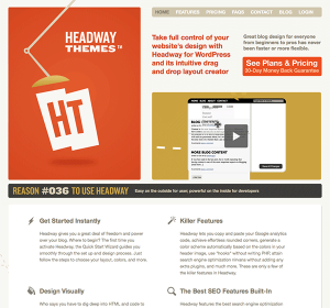 Headway Themes 2