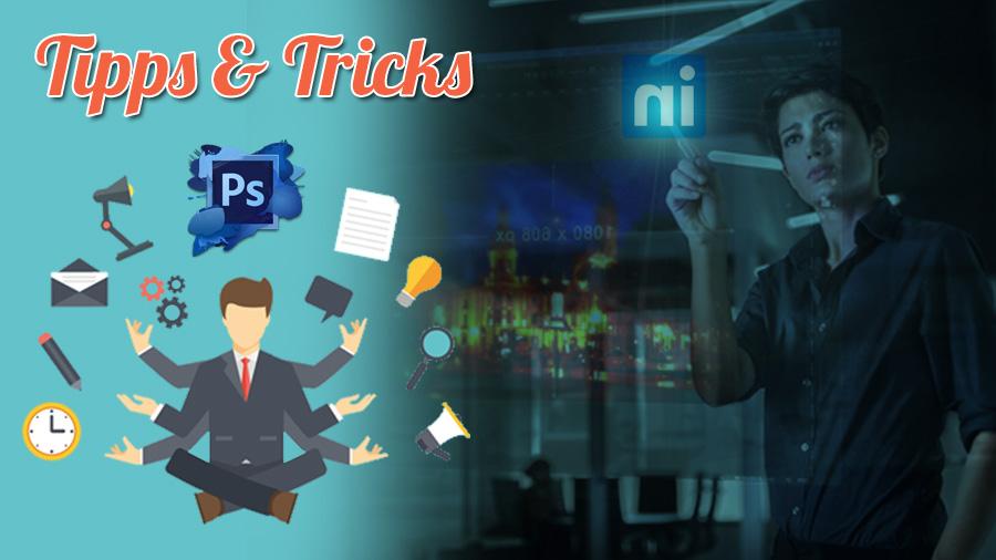LinkedIn Hintergrundfoto als fertige Photoshop PSD-Datei zum Download