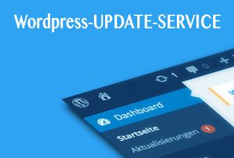 Persönlicher Wordpress Support via Skype oder Teamviewer
